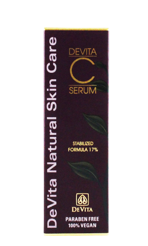 DeVita-C serum 1 oz (30 ml)