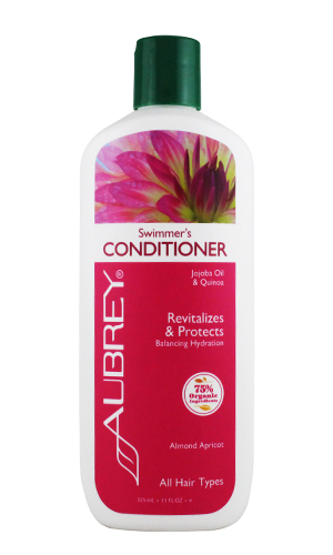 Swimmers Conditioner 11 oz.