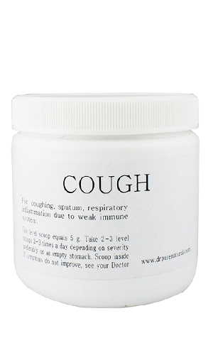 COUGH Powder 200 g