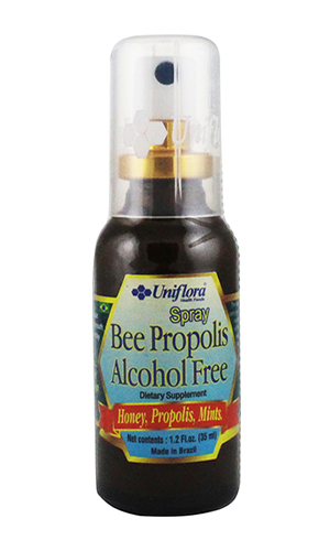 Propolis (Spray) 1.2 oz