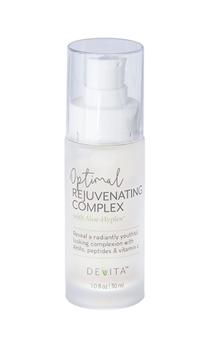 Optimal Rejuvenating Complex 1 oz (30 ml)