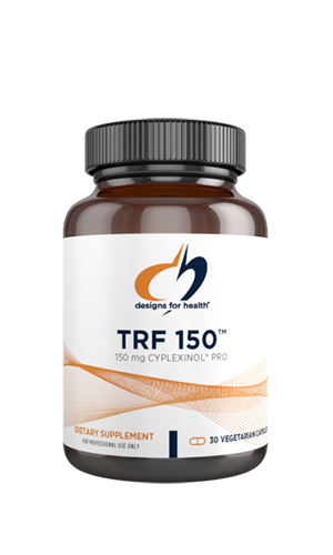 TRF 150 150 mg 30 vcaps